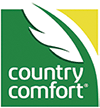 Country Comfort - Motel in Albany WA